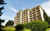 Hotel Bayerischer Wald Haus Bayerwald in Altreichenau Bayerischer Wald