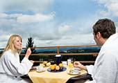 Bayerwald Hotels in Bayern